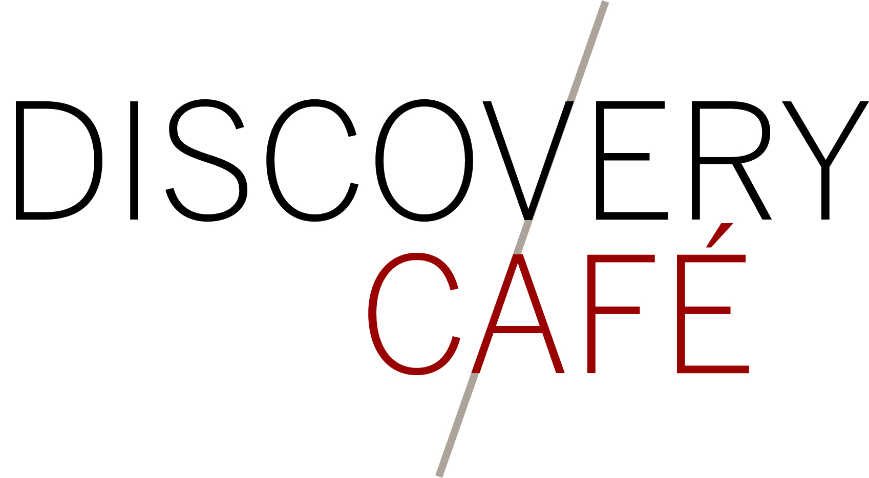 discovery-cafe-graphic.jpg